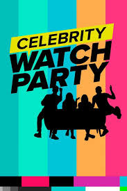Celebrity Watch Party Season 1 123Movies