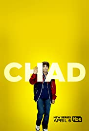 Chad Season 1 funtvshow