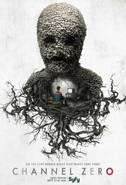 Channel Zero Season 1 Projectfreetv
