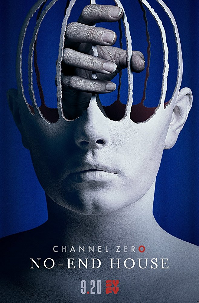 Channel Zero Season 2 Projectfreetv