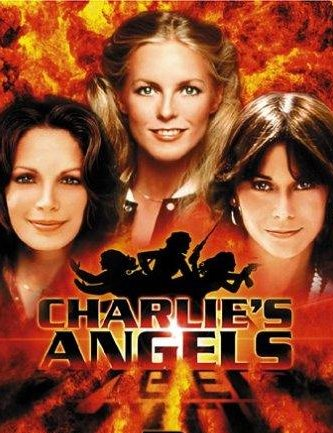 Charlies Angels Season 4