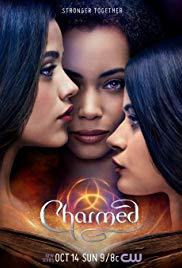 Charmed (2018) Season 1 123streams