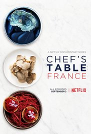Chefs Table Season 3 123Movies