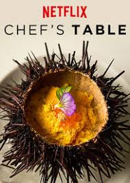 Chef's Table Season 4 Full Episodes 123movies