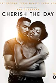 Cherish the Day Season 1 123Movies
