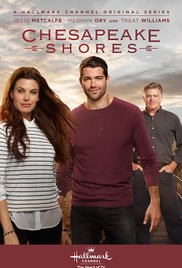 Chesapeake Shores Season 1 123Movies