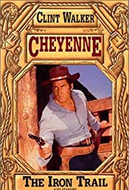 Cheyenne Season 1 123Movies