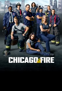 Chicago Fire Season 4 123Movies