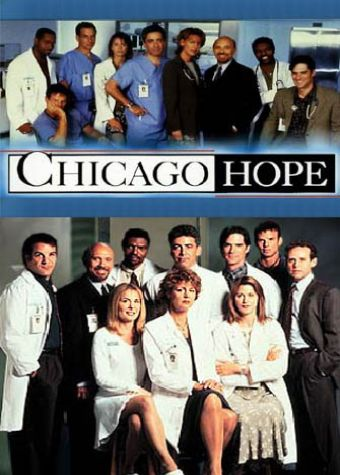 Chicago Hope Season 4 123Movies