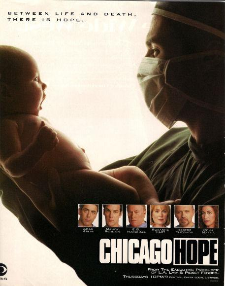 Chicago Hope Season 5 123movies
