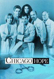 Watch Series Chicago Hope Season 6