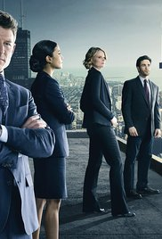Chicago Justice Season 1 Full Episodes 123movies