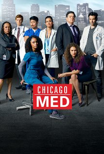 Chicago Med Season 1 123Movies