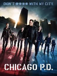 Chicago Pd Season 1 123Movies