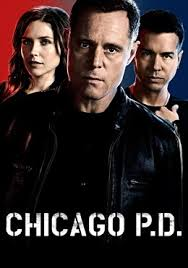 Chicago PD Season 5 Projectfreetv