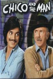 Chico and the Man - season 1 Season 1 MoziTime