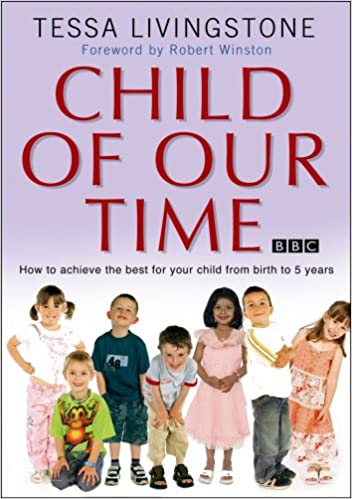 Child Of Our Time Season 12 123Movies