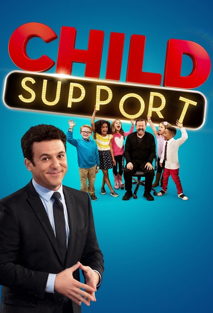 Child Support Season 2 123Movies