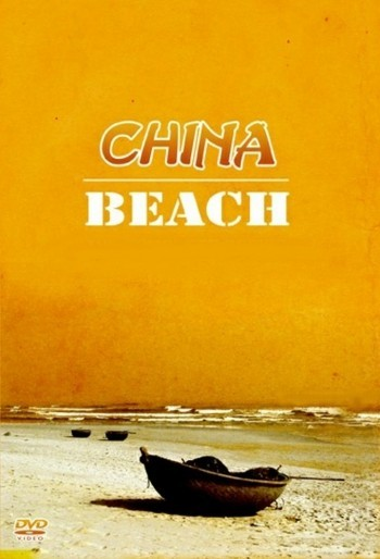 Watch Series China Beach Season 1