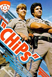 CHiPs season 1 Season 1 123Movies