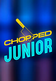 Chopped Junior Season 5 Projectfreetv
