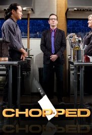 Watch Series Chopped Season 22