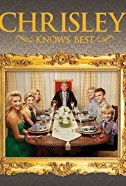 Watch Series Chrisley Knows Best Season 4