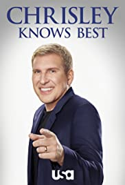 Chrisley Knows Best Season 8 123Movies