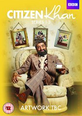 Citizen Khan Season 3 123streams
