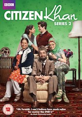 Citizen Khan Season 4 123Movies