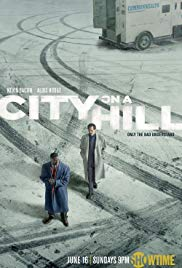 City on a Hill Season 1 123Movies