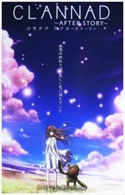 Watch Series Clannad After Story Season 1