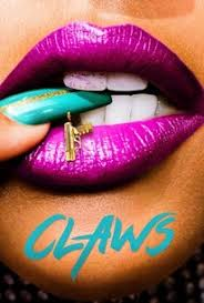 Claws Season 1 Full Episodes 123movies