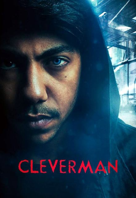 Cleverman Season 1 MoziTime