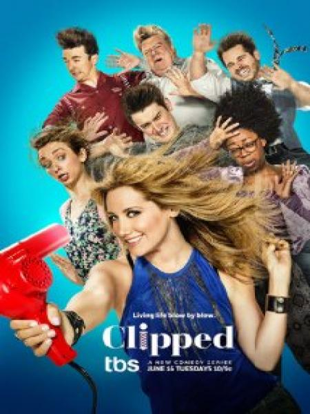 Clipped Season 1 123Movies