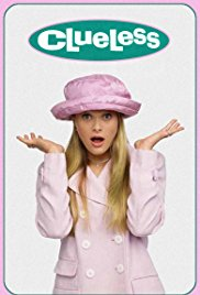 Watch Series Clueless Season 1
