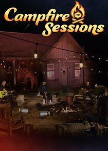 CMT Campfire Sessions Season 1 123Movies