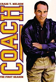 Coach Season 1 123Movies