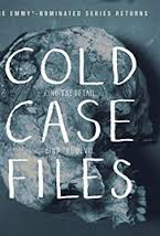 Cold Case Files Season 1 123Movies