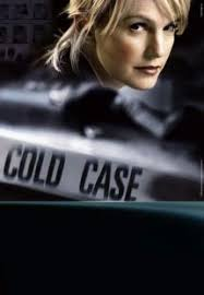 Cold Case Season 7 123Movies