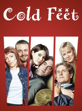 Cold Feet Season 6 123Movies
