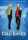 Cold Justice Season 6 123Movies