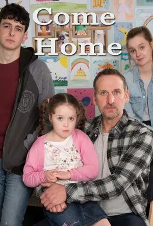 Come Home Season 1 123Movies