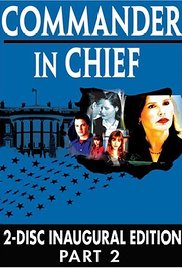 Commander In Chief Season 1 123Movies