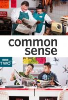 Common Sense Season 1 funtvshow