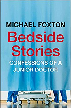 Confessions of a Junior Doctor Season 1 123Movies