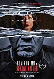 Confronting A Serial Killer Season 1