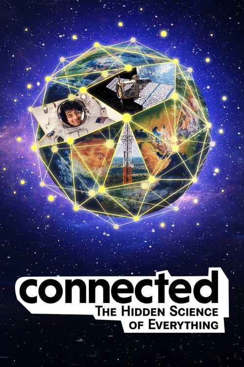Connected Season 1 123Movies
