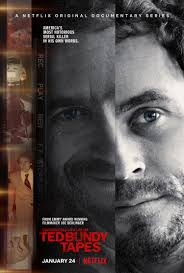 Conversations with a Killer The Ted Bundy Tapes Season 1 123streams