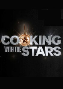 Cooking with the Stars Season 1 123Movies